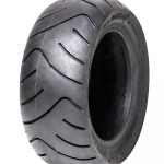 vee rubber VRM217 pocket bike tire -Side-min