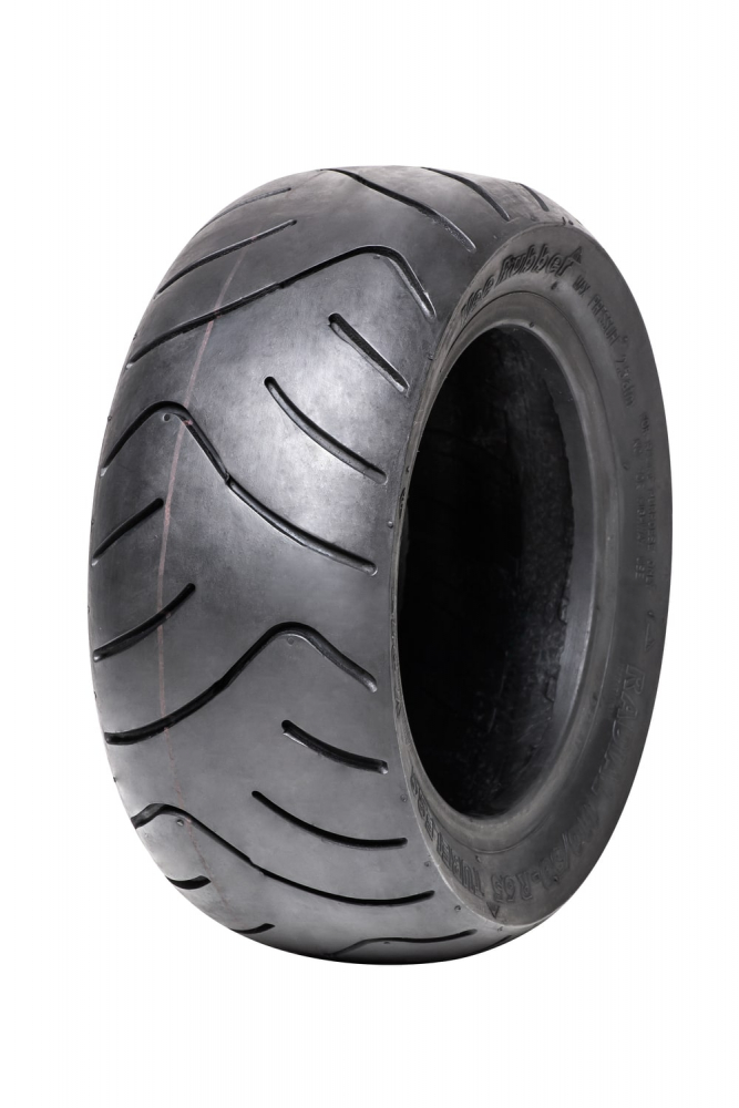 vee rubber VRM217 11-inch street tire for electric scooter