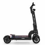CURRUS NF Plus electric unicycle