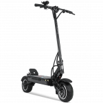 broco scooter 1