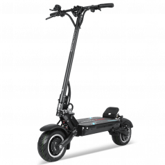 BRONCO Xtreme Sport Electric Scooter
