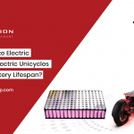 how to maximize electric scooters and electric unicycles lithium ion battery