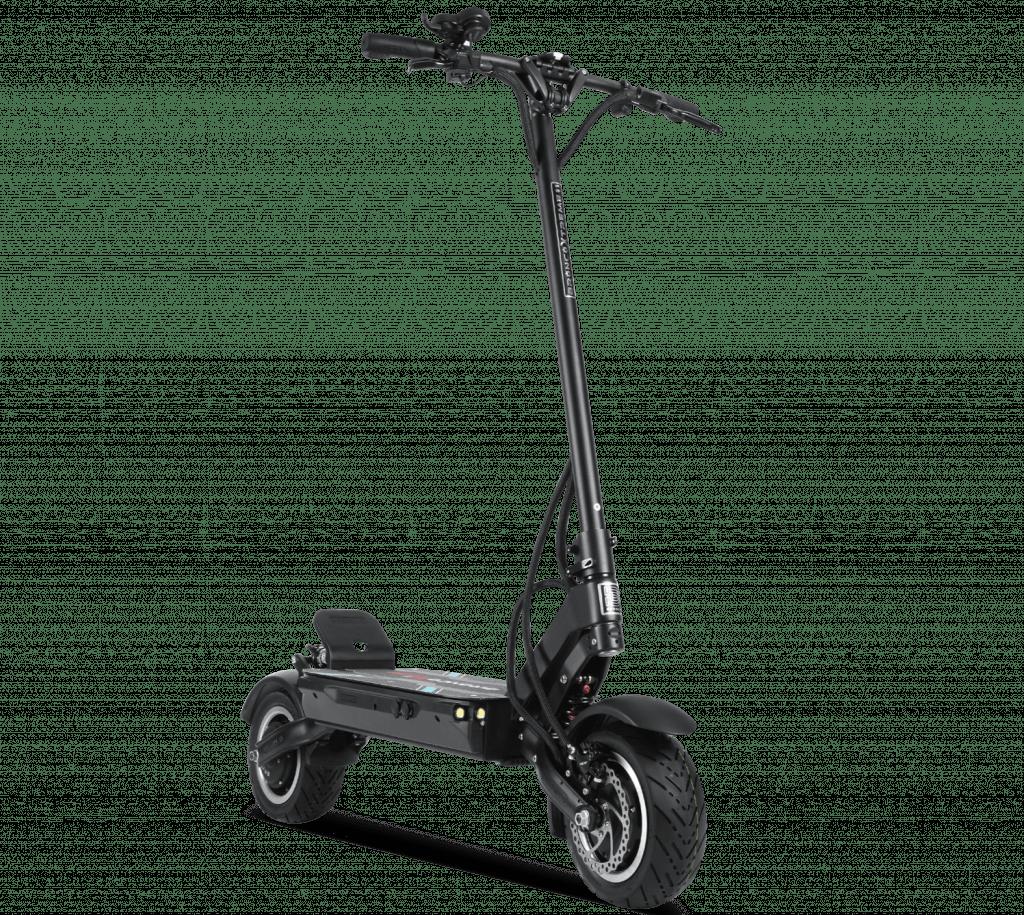 bronx xtrem 11 sport edition e-scooter