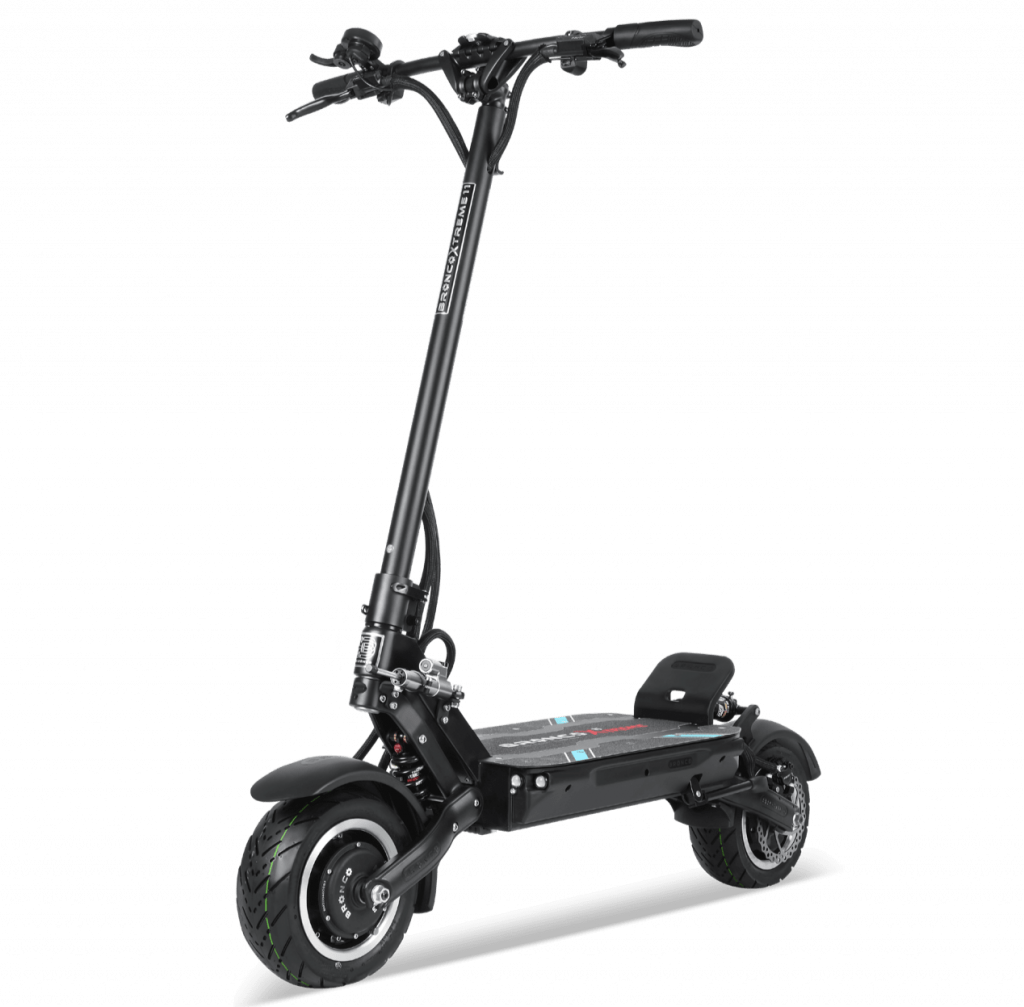 bronx xtrem 11 electric scooter sport edition electric scooter