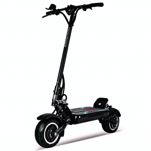 bronx xtrem 11 sport edition electric scooter