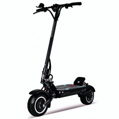 BRONCO Xtreme 11 Sport Electric Scooter