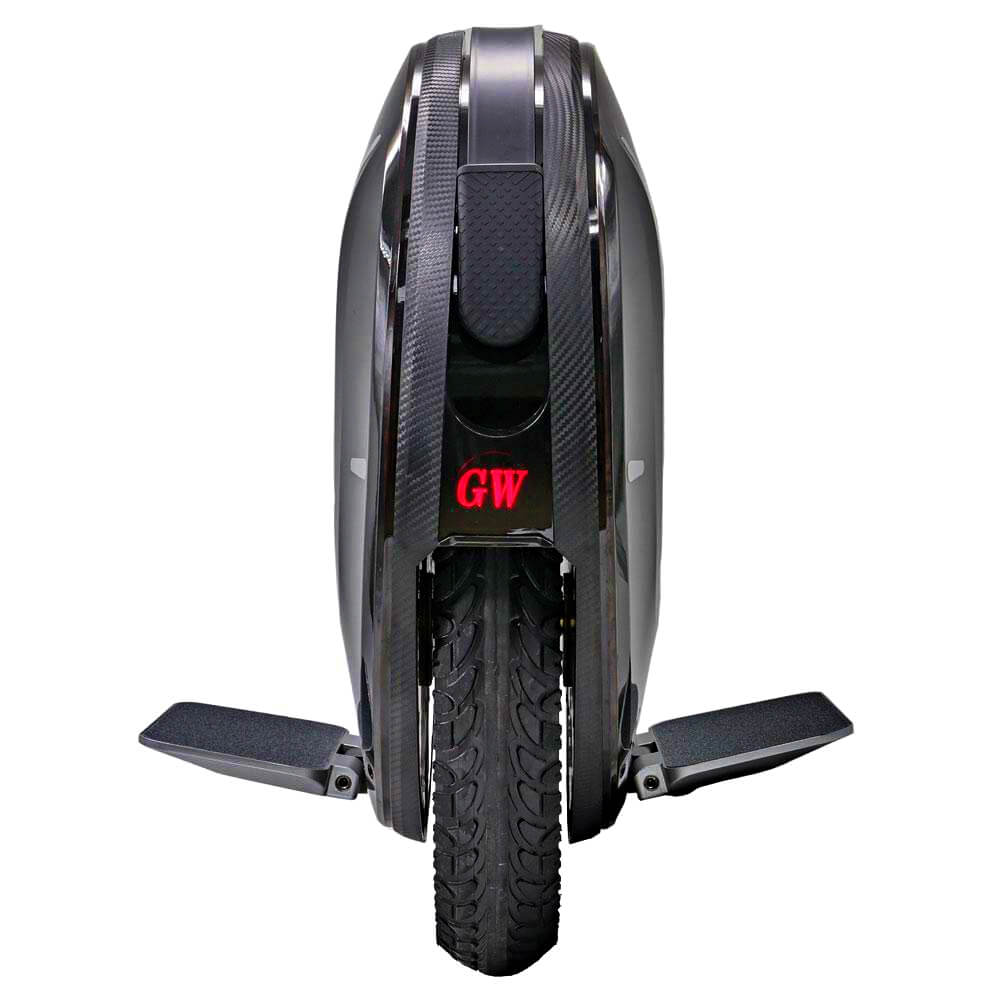 Gotway-Nikola-electric-unicycle-100v-back_1080x