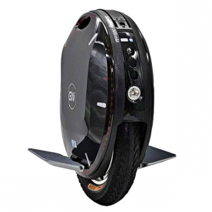 gotway nikola plus 17 inches electric unicycle