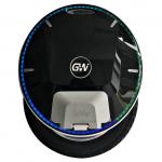 Gotway-Nikola-electric-unicycle-100v_1080x copy