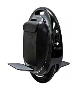 begode tesla t3 16 inches electric unicycle headlight