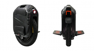 gotway ex 20 inch electric unicycle blog banner