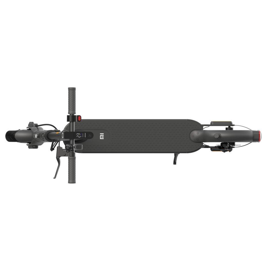 xiaomi mijia pro 2 electric scooter deck