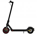 xiaomi mijia pro 2 electric scooter