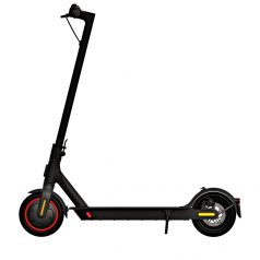 XIAOMI MIJIA PRO 2 ELECTRIC SCOOTER